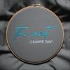 Grainne Hunt - This Secret kunstwerk