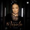 Minelli - Mariola artwork