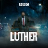 Luther, Season 5 image