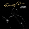 Danny Vera - Roller Coaster Grafik