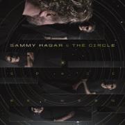 Space Between - Sammy Hagar & The Circle - Sammy Hagar & The Circle