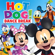 "Hot Dog! Dance Break 2019 (From ""Mickey Mouse Mixed-Up Adventures"") - They Might Be Giants (For Kids)"