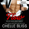 Chelle Bliss - Flow: A Romantic Suspense Novel  artwork