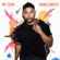 John Lundvik - Too Late for Love
