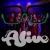 Buy Alive - Single by Slack Tide on iTunes (搖滾)