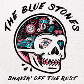 [Download] Shakin' off the Rust MP3