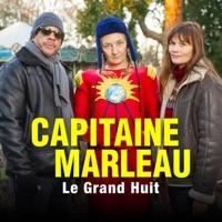 Télécharger Capitaine Marleau : Le grand huit Episode 1