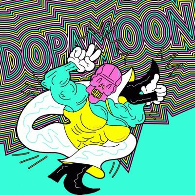 Dopamoon