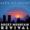 Rocky Mountain Revival