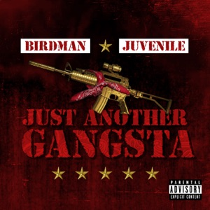 Just Another Gangsta Mp3 Download
