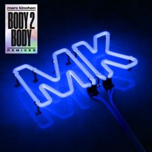 Body 2 Body (Remixes)