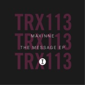 Maxinne - The Message