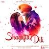 Shagufta Dili Single