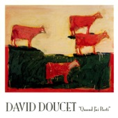 David Doucet - T'En As Eu