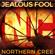 Jealous Fool - Northern Cree