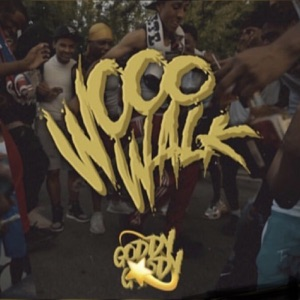 Rah Swish, Fetty Luchiano, Sosa Geek & Young Costamado - Wooo Walk