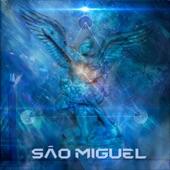 São Miguel artwork