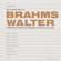 Bruno Walter & New York Philharmonic - Brahms: Orchestral Music (Remastered)