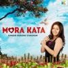 Mora Kata Single
