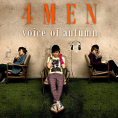 Can I Love Again (feat. Davichi) - 4MEN