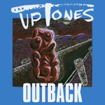 The Uptones - Outback