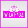 W la F*ga (Radio Edit) - Single, Paolo Ortelli & DJ Antoine