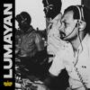 Sxph - Lumayan - EP