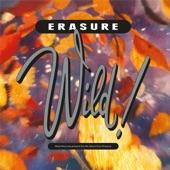 Erasure - Drama! (2019 - Remaster)