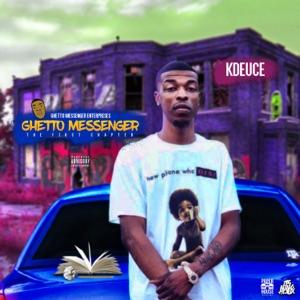 K-Deuce - Bonnie X Clyde