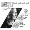 Kimler Geldi Kimler Geçti, Vol. 2 (Fikret Şeneş Şarkıları) - Various Artists