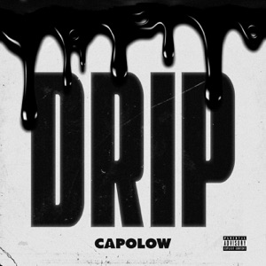 Drip - Single