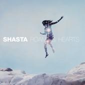 Shasta - Roaming Hearts