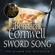 Bernard Cornwell - Sword Song