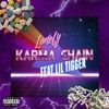 Lonely - Karma Chain (feat. Lil Tigger)