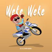 Weke Weke