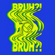 BRUH?! - Herobust
