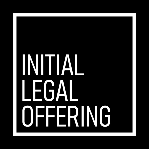 Initial Legal Offering