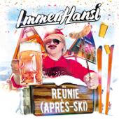 Reünie (Après-Ski)