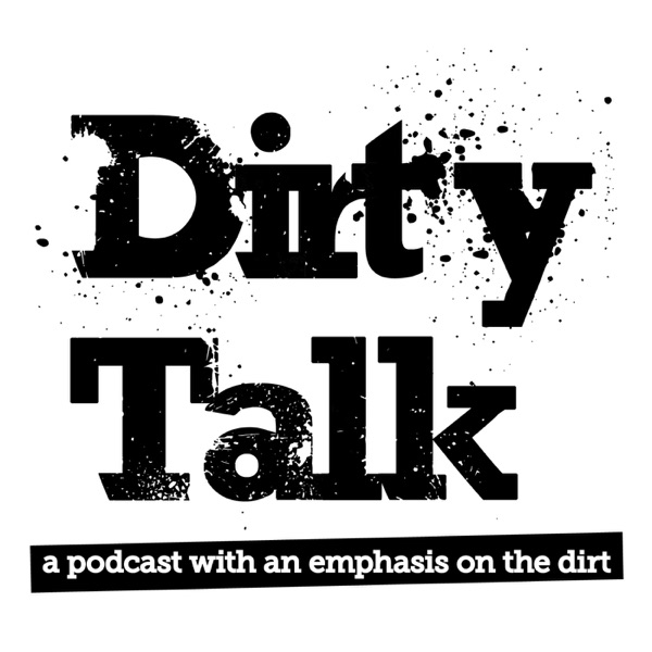 dirty talk online
