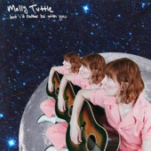 Molly Tuttle - How Can I Tell You