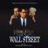 Stewart Copeland - Wall Street (Original Motion Picture Soundtrack)