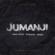 Jumanji (feat. TumaniYO & Miyagi) - Andy Panda