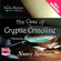 Nancy Springer - The Case of the Cryptic Crinoline: An Enola Holmes Mystery