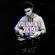 Voy Perreando (Rkt) - Tuti DJ