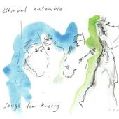 Ishmael Ensemble - Kito's Theme