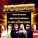 Movetron & Waldo's People - Nousee (feat. DJ Oku Luukkainen)