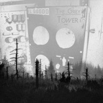 The Grey Tower - Single