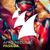 Afro Medusa - Pasilda (Knee Deep Mix) artwork