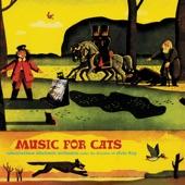 cEvin Key - Musik Für Cats