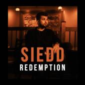 Redemption  Siedd - Siedd